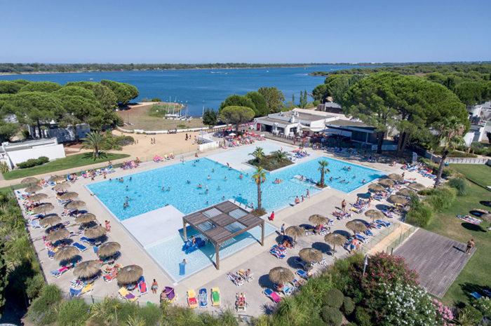 Belambra Clubs pour des vacances de rêves en îles de Corse