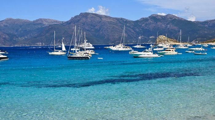 Comment s'organiser pour son voyage pour la Corse