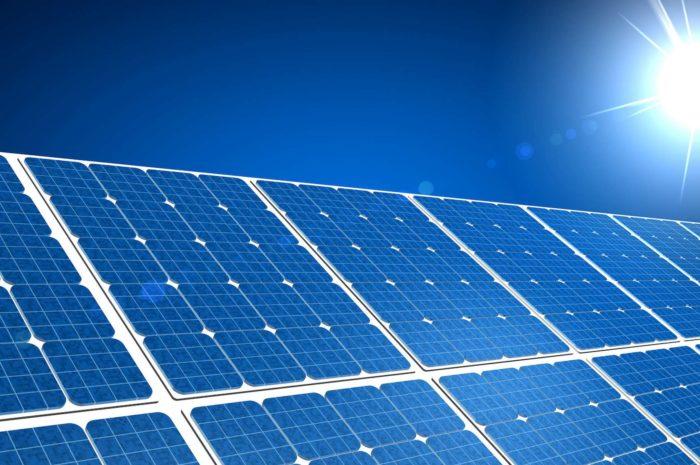 Energie: le solaire la nouvelle alternative pour l'autonomie énergétique de l'île Corse