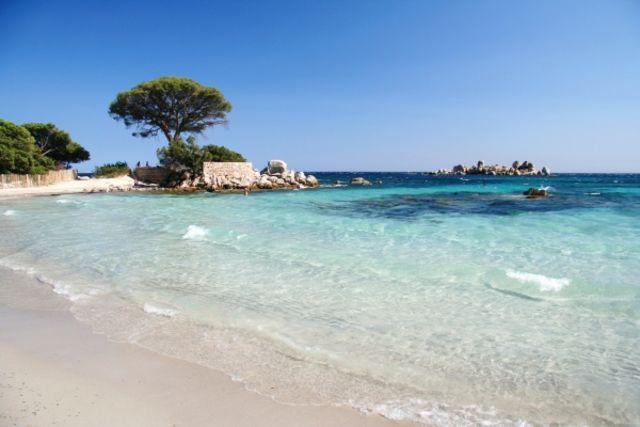 Quand voyager pour la Corse?